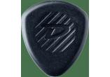 Dunlop Médiators 477R307