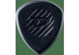 Dunlop Médiators 477R308