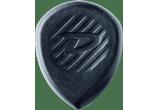 Dunlop Médiators 477R505