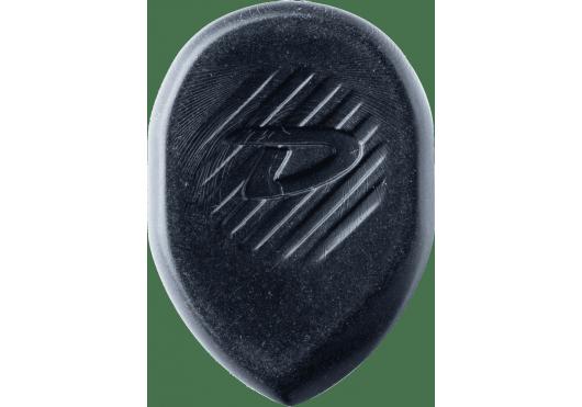 Dunlop Médiators 477R506