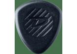 Dunlop Médiators 477R507