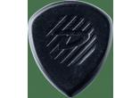 Dunlop Médiators 477R508