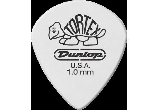DUNLOP Médiators 478P100
