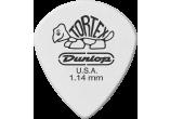 Dunlop Médiators 478P114