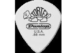 Dunlop Médiators 478P88