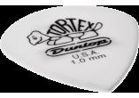 Dunlop Médiators 478R100