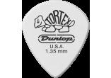 Dunlop Médiators 478R135