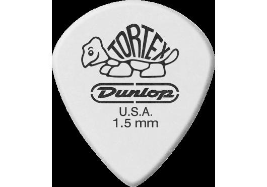 Dunlop Médiators 478R150