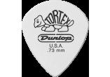 Dunlop Médiators 478R73