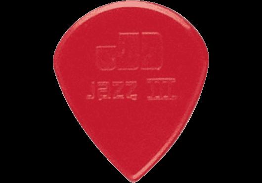 Dunlop Médiators 47P3N