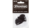Dunlop Médiators 47PXLS