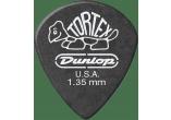 Dunlop Médiators 482P135