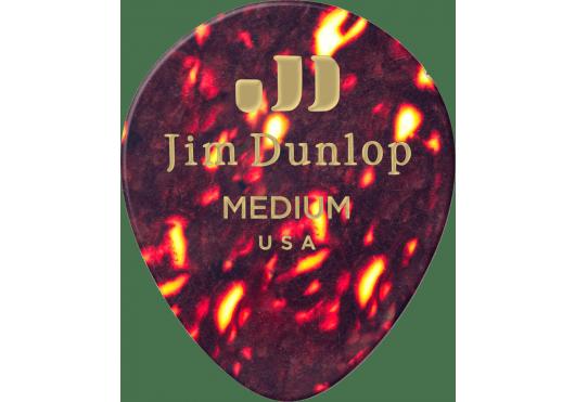 Dunlop Médiators 485P05MD