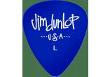 Dunlop Médiators 486RLT