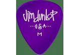 Dunlop Médiators 486RMD