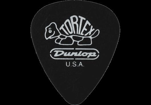 Dunlop Médiators 488R100