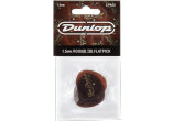 Dunlop Médiators 494P101
