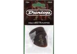 Dunlop Médiators 494P102