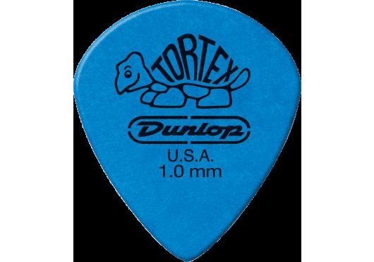 Dunlop Médiators 498P100
