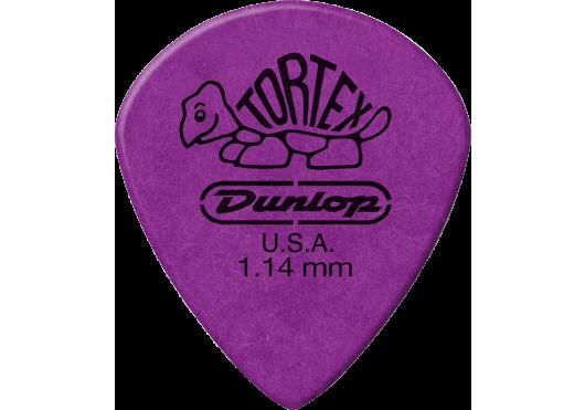 Dunlop Médiators 498P114
