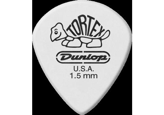Dunlop Médiators 498P150