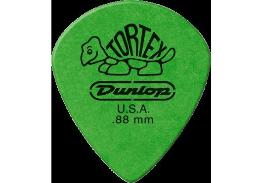 Dunlop Médiators 498P88