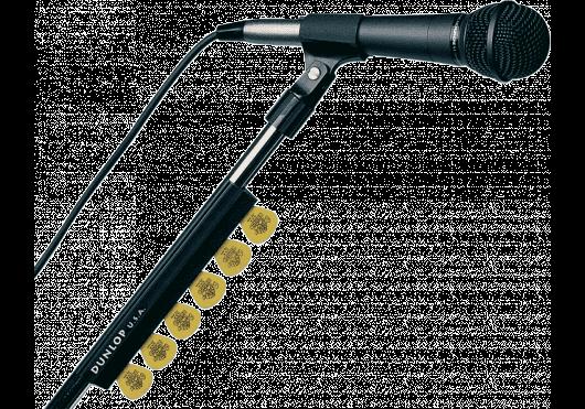 Dunlop Accessoires 5010