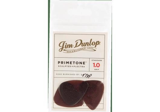 Dunlop Médiators 510P100