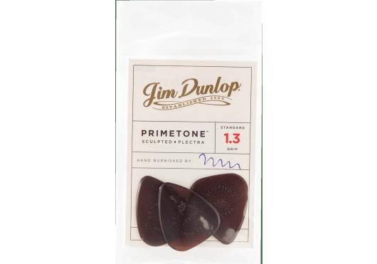 Dunlop Médiators 510P130