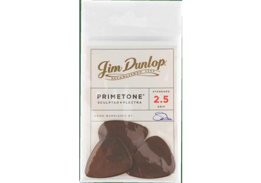 Dunlop Médiators 510P250