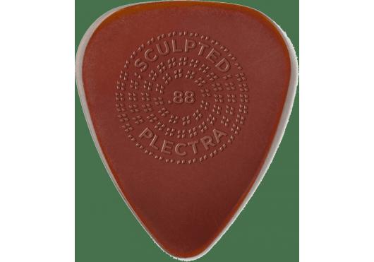 Dunlop Médiators 510R88