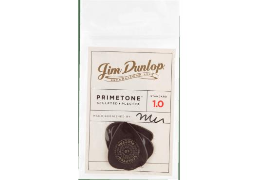 Dunlop Médiators 511P100