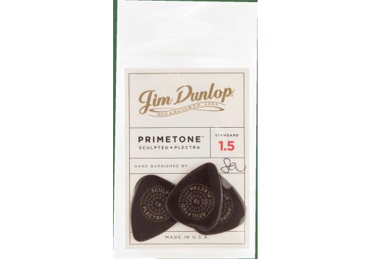 Dunlop Médiators 511P150
