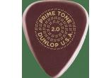 Dunlop Médiators 511P200