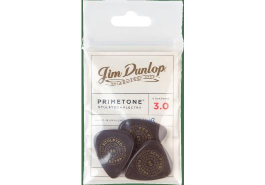 Dunlop Médiators 511P300