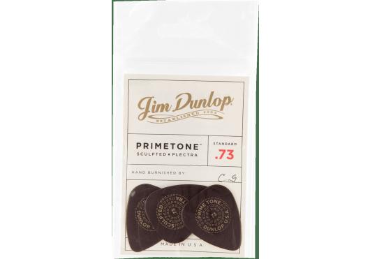 Dunlop Médiators 511P73