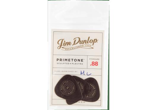 Dunlop Médiators 511P88