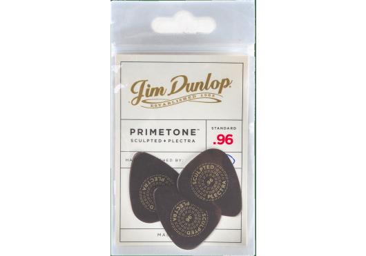 Dunlop Médiators 511P96