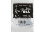 Dunlop Médiators 511R96