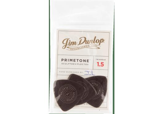 Dunlop Médiators 513P150