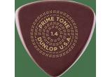 Dunlop Médiators 513R140