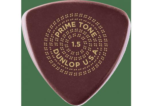 Dunlop Médiators 513R150