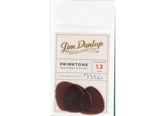Dunlop Médiators 514P130