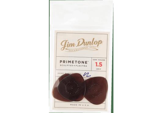 Dunlop Médiators 514P150