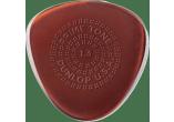 Dunlop Médiators 514R130