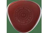 Dunlop Médiators 514R150