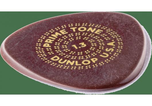 Dunlop Médiators 515R130