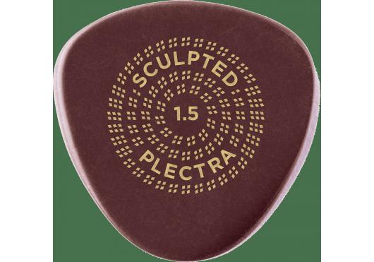 Dunlop Médiators 515R150