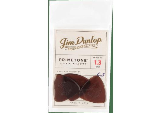 Dunlop Médiators 516P130