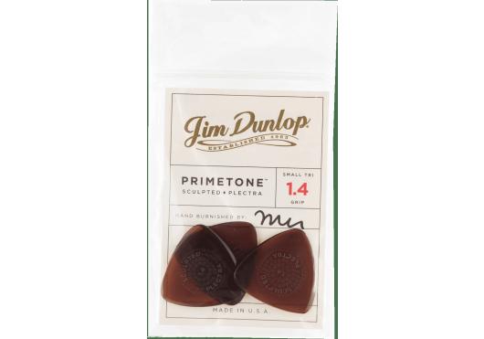 Dunlop Médiators 516P140